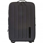 5.11 Tactical Series Load Up 22 Carry On Cabin Luggage 56 cm Volcanic (Grey) - 511-56435-098