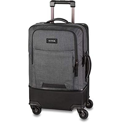Dakine Unisex Terminal Spinner Bag  40L