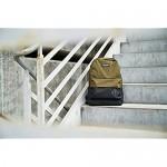 Dakine Unisex 365 Pack Backpack 21L