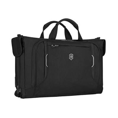 Victorinox Werks Traveler 6.0 Trifold Garment Bag