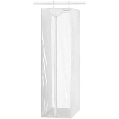 Whitmor Short Garment Bag/Closet