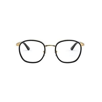 Persol Po2469v Phantos Prescription Eyeglass Frames