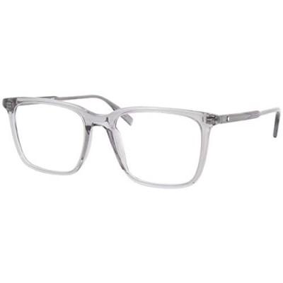 Eyeglasses Montblanc MB 0011 O- 008 Grey /