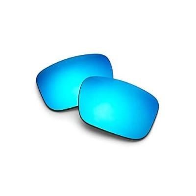 Bose Frames Tenor - Rectangular Polarized  Bluetooth Sunglasses – Black