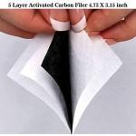 Belize Flag Art Reusable Face Mask Washable Breathable Face Cover Cloth Bandanas Dust Protection for Men Women