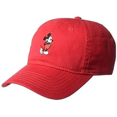 Disney Fitted