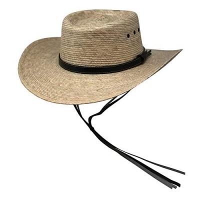 CHAPEAU TRIBE mens Cowboy
