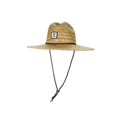 Flylow River Cowboy Hat Natural MTB LG/XL