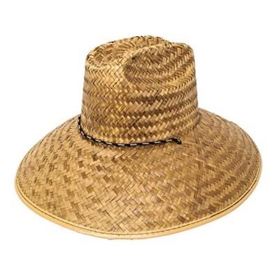 Peter Grimm Original Lifeguard Hat (M)