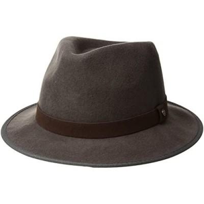Sunday Afternoons Jasper Hat