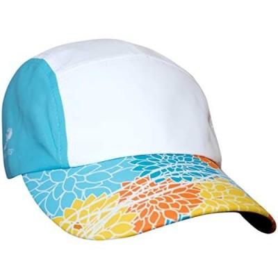 Headsweats Performance Race Hat