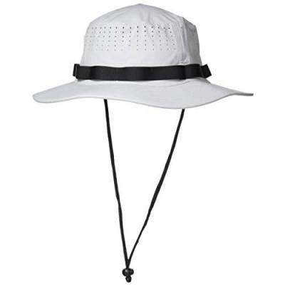 Hurley Men's Phantom Vagabond Elite Bucket Sun Hat