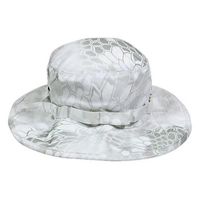Kryptek Yeti Camo Boonie Hat