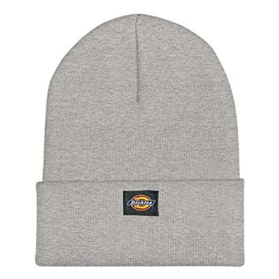 j america dickies Men's Beanie Hat