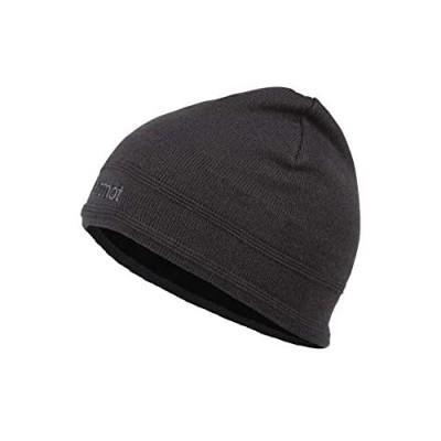 Marmot Men's Shadows Hat